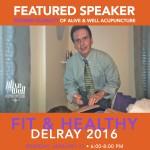 featured speaker_Ed Scarlett