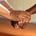 Blog-img-6-Alternative-Treatments-to-Help-with-Arthritis_640